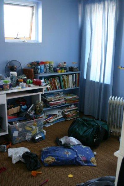 bedroom-b-van-niekerk