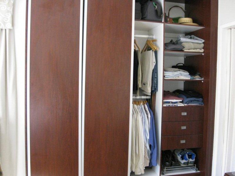 brown-cupboards
