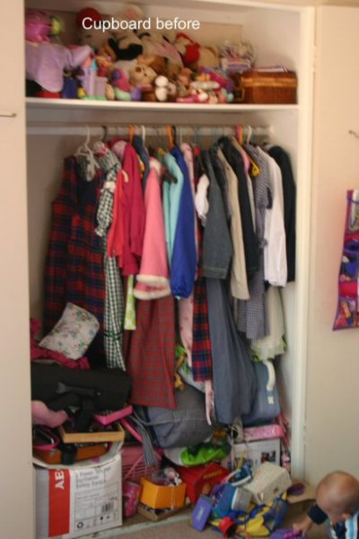 clothes-and-toy-before