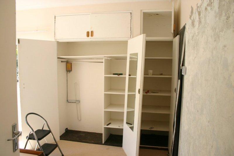 cragg-cupboards