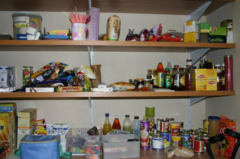 wheals-pantry-br
